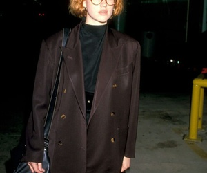 Molly Ringwald, 80s, and 90s image