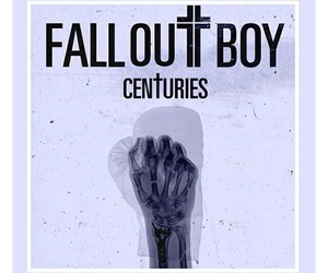 falloutboy and centuries image