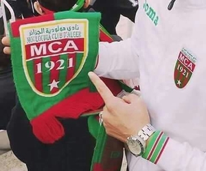 mouloudia image