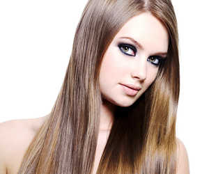 hair care, home remedy tips, and hair care solution image