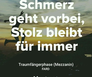 german, song, and lyric image