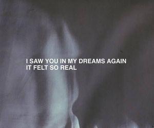 Image by Teenage Atom