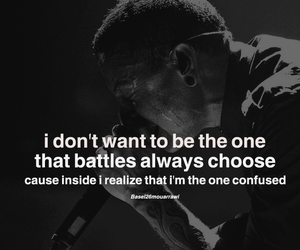 Lyrics, songs lyrics, and quotes image