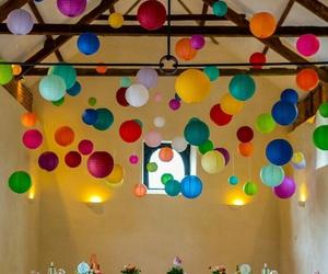 decoracion, ideas, and ideas para decorar image