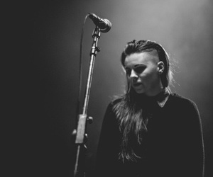 bands and pvris image
