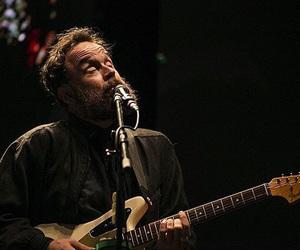 rodrigo amarante, música, and los hermanos image