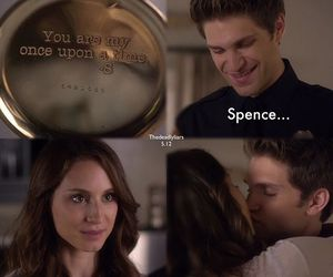 spencer, spoby, and toby image