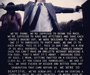 misfits and nathan young image