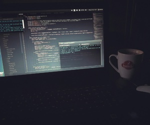 php, programming, and SSH image