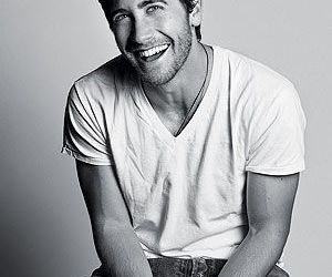 jake gyllenhaal, Hot, and sexy image