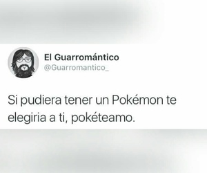 pokemon, te amo, and Risa image