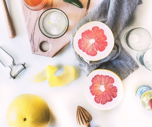 beautiful, food, and photography image