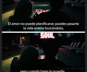 frases, desamor, and tumblr image