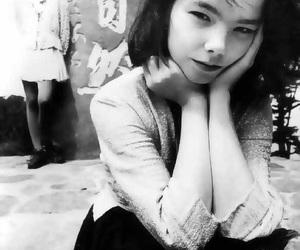 Image by ikikik88