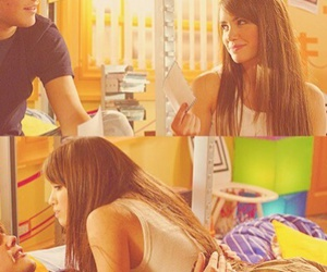 mar, Thiago, and laliter image