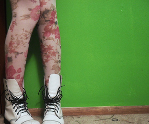 photography, tights, and cute image