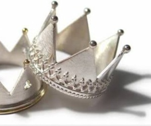 king, amor, and aliança image