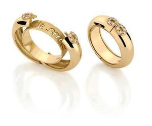 ring, alianca, and te amo image