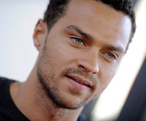 jesse williams image