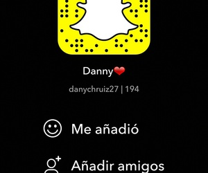 mexican, snap, and follow me image