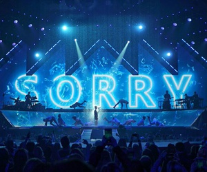 sorry, justin bieber, and justin image