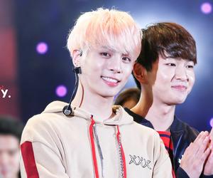 cute boy, kpop, and korean boy image