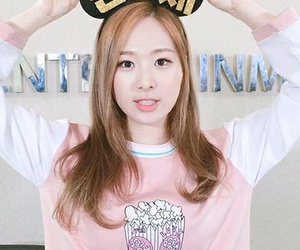 kpop, minjae, and sonamoo image