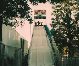 slide, photography, and vintage image