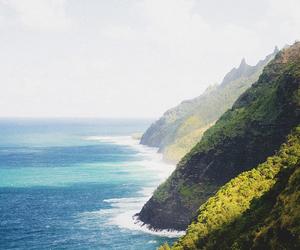 adventure, nature, and pretty image
