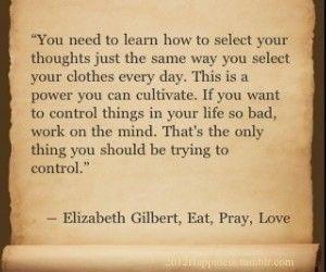 eat pray love quotes image