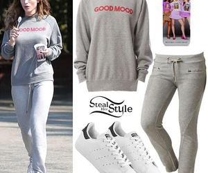 bella thorne and steal her style image