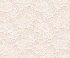 background, beige, and pattern image