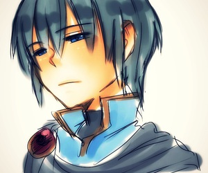 fire emblem, super smash brothers, and marth image