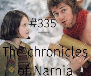 movie and the chronicles of narnia image