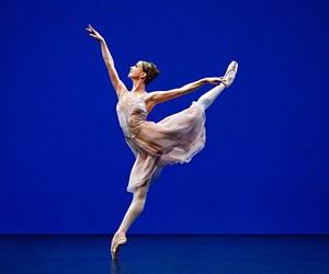 principal dancer, the bolshoi ballet, and evgenia obraztsova image