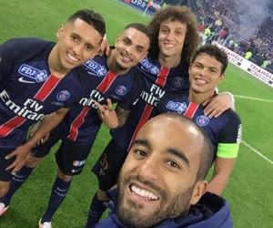 gagnant, psg, and lesmeilleurs image