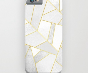 case, phone case, and society6 image