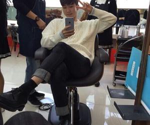 kpop, winner, and lee seunghoon image