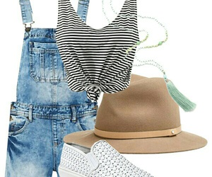 Polyvore, style, and polyvore outfit image