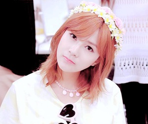 hayoung, oh ha young, and apink image
