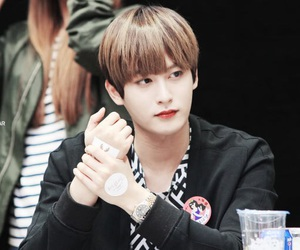 kpop, block b, and jaehyo image