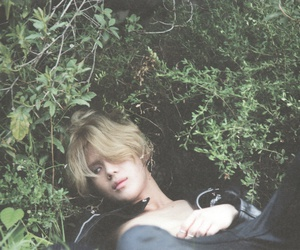 ace and Taemin image