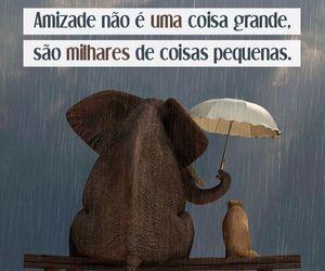 amizade image