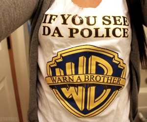 shirt, wb, and style image