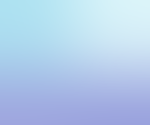 blue, purple, and shade image