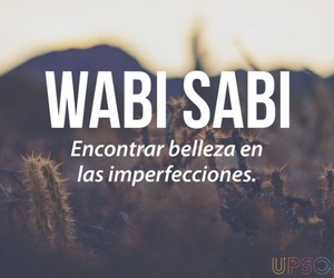 belleza, frases, and words image