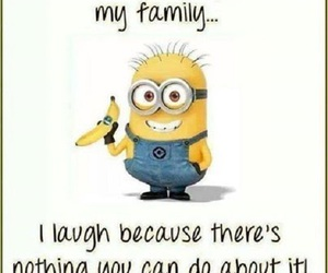Funny Family Quotes 33 images about FAMILY QUOTES on We Heart It | See more about  Funny Family Quotes