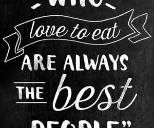 eat, true, and food image