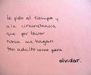 frases and olvido image