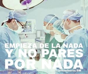 dreams, Estudio, and medicine image